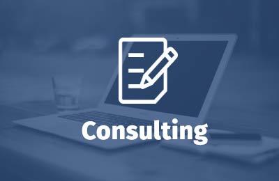 Conexon fiber consulting