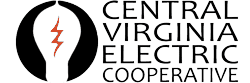 Central Virginia Electric Cooperative