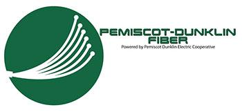 Pemiscot-Dunklin Fiber