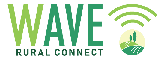 WAVE Rural Connect