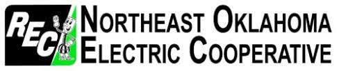 Northeast OK Electric