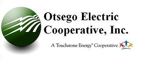 Otsego Electric