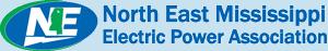 NE Mississippi Electric Power Association