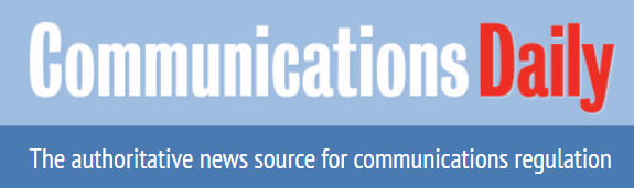 Communications Daily
