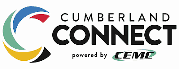 Cumberland Connect