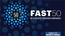 Fast50