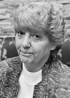 Terie Hannay