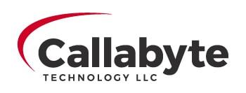 Callabyte logo