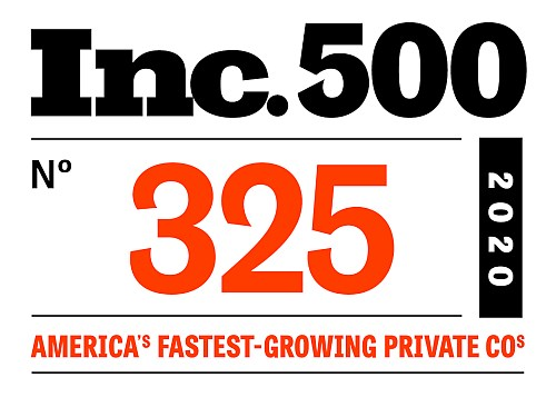 Inc.500-private