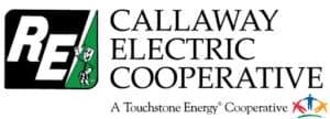 Callaway Electric
