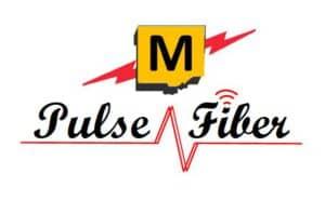 M Pulse